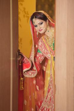 Wedding_COD Studio