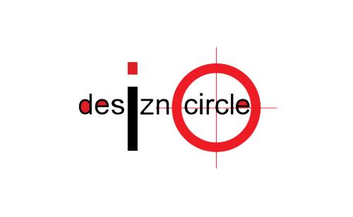 DESIZNCIRCLE