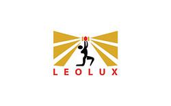 LEOLUX LIGHTING