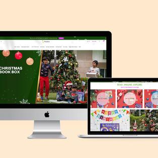 Fububox-website.jpg