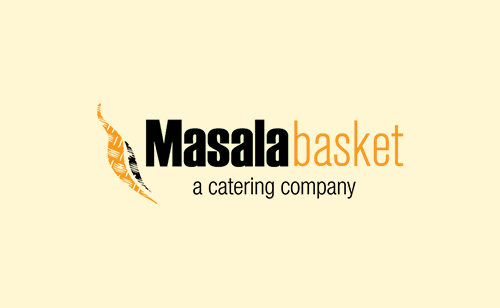MASALA BASKET