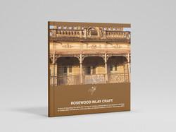 Rosewood Craft