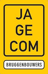JaGecom advies ontwikkeling realisatie beheer onderhoud
