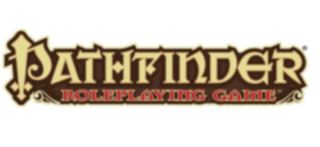 pathfinder-rpg-logo.png