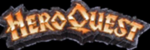 Heroquest_logo.png