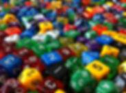 dice-slider.jpg