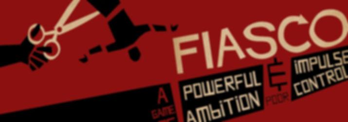 Fiasco-Banner-1170x500.jpg
