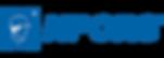 NPORS_web_logo_blue.png