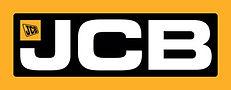 JCB-Logo.jpg