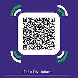 Barcode Fitfut.jpg