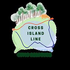 CRL Response Team logo vectorised transp