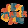 WIMBY_Logo.png