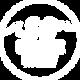 SGCR_Logo.png