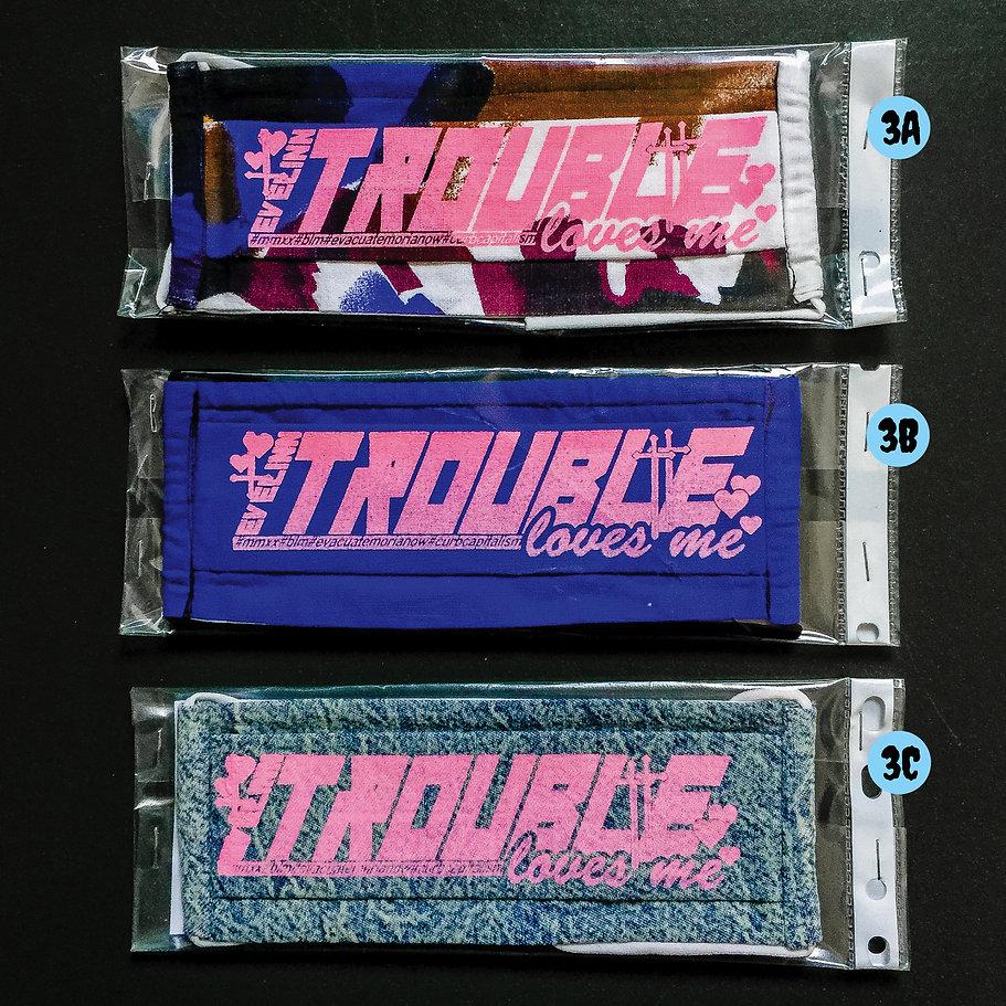 Trouble_kanal K23.jpg