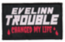 evelinn_troubles_merch.png