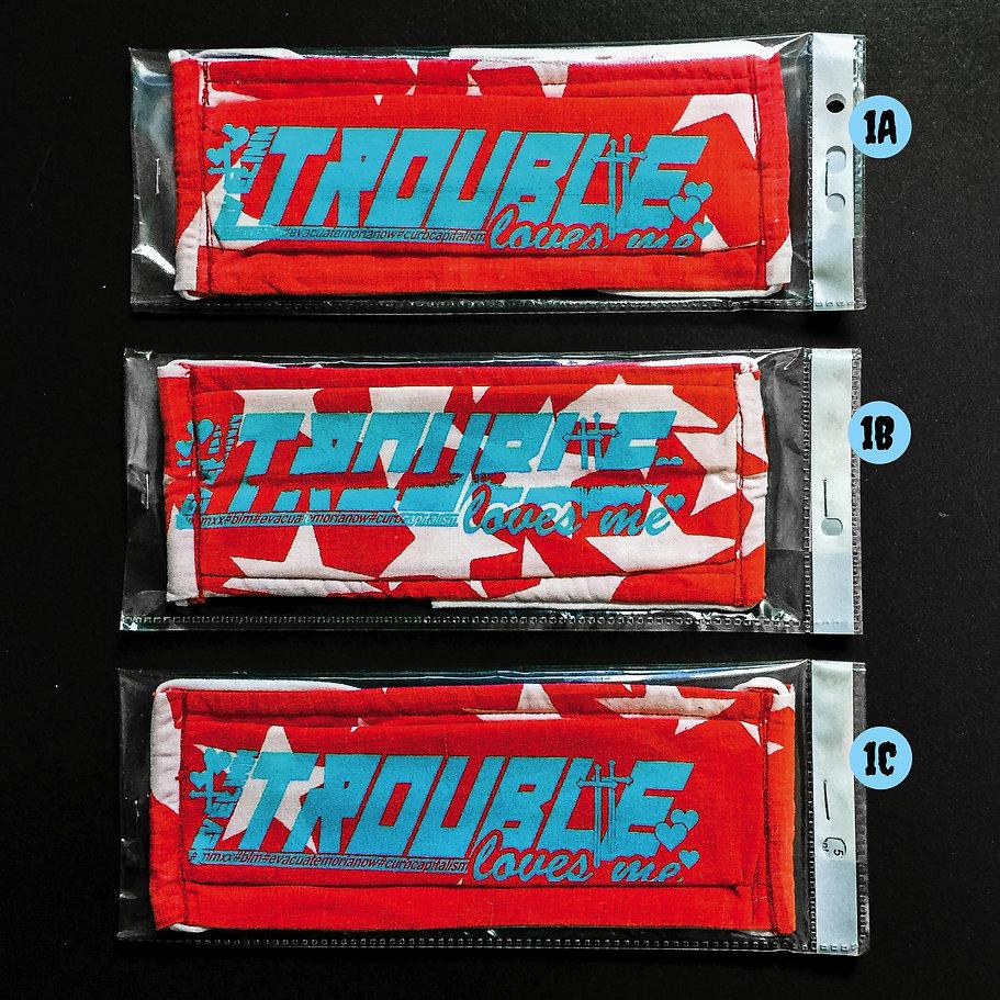 Trouble_kanal K2.jpg