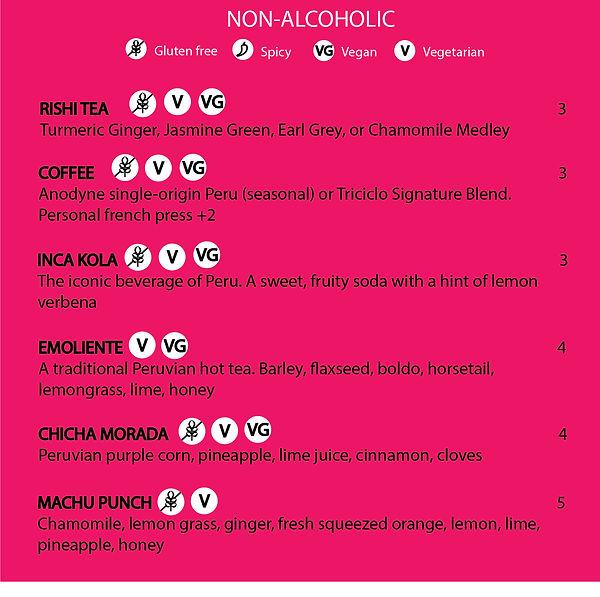 non alcoholic.jpg