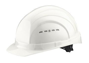 EuroGuard Safety Helmet.jpg