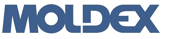 moldex logo.jpg