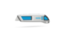 SPIN_SECUNORM_500_50000110_TinyPNG_03.pn
