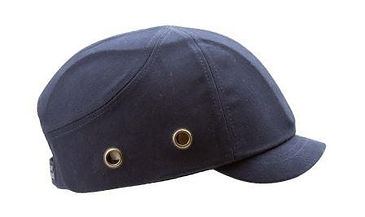 Cover_Guard_Shock_Proof_ Short_Peak_Cap