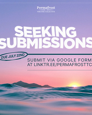 Seeking Submissions 2021 1 (1).png