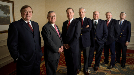 Roper Industries  Board