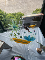 garden-glass-art.HEIC