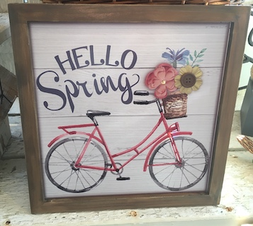 chirp-and-co-hello-spring-art-small