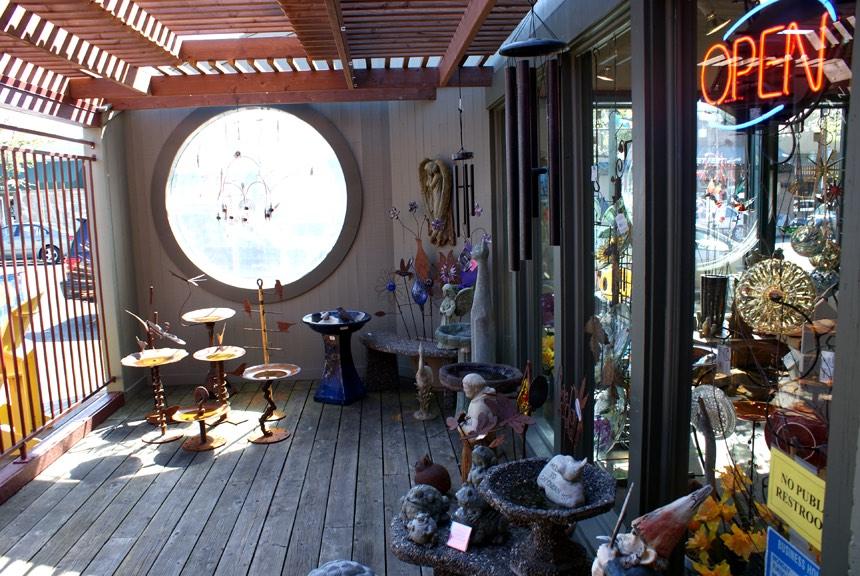 proctor-lawn-art-store