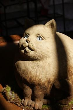 garden-art-cat-00003