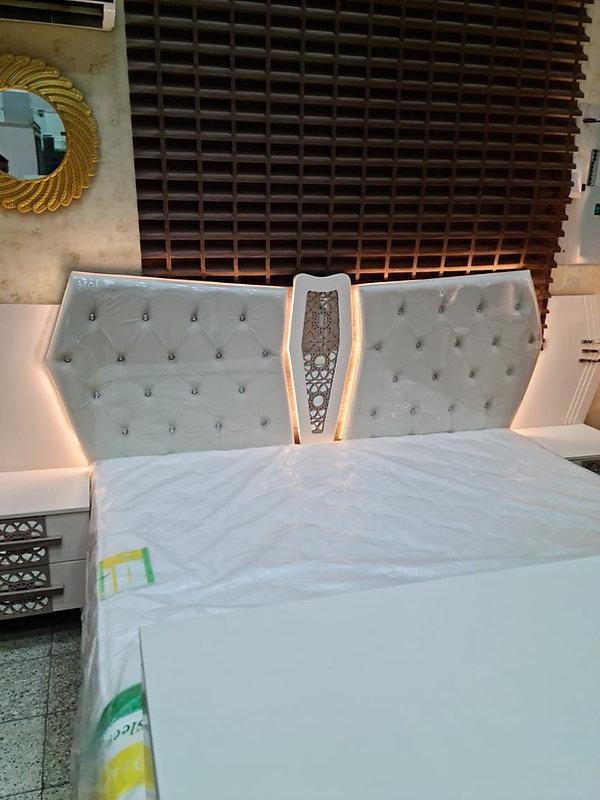 غرف نوم تفصيل بالصور