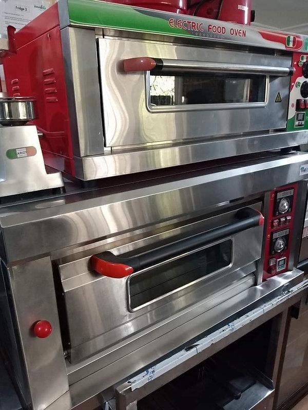 حقين شراء معدات مطاعم مستعملة بالرياض