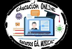 Recursos Online_COVID 19.png