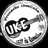 Logo_UkeCole.png