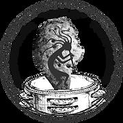 Logo SR Calo 2_png.png