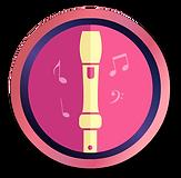 logo_flauta.png