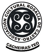 A._C._Rosalía_de_Castro_(Cacheiras).jp