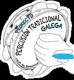 Logo_Percusión_Tradicional.png