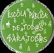escola_publica.png