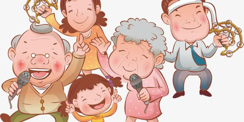 familia-cantando-650x325.jpg