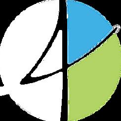 Product design logo created in adobe illustrator