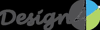 design-4-logo-grey-1181.png