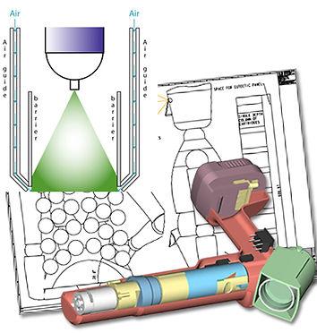3D-CAD-LAYOUT.jpg