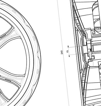 design-4-wheel-draw-h1-invert.jpg