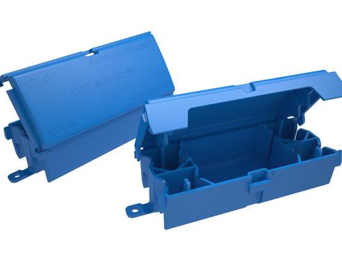 Ideal Industries In-Sure Enclosure blue.jpg