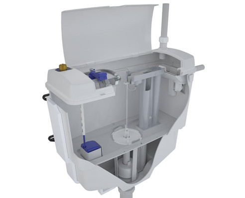 The-Green-Futures-Initiative-Encore-Cistern-web.jpg