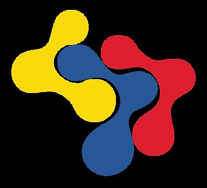Logo_Mejor_Venezuela_florOnly_web.png