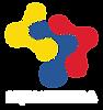 Logo Mejor Venezuela