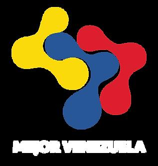 Logo_Mejor_Venezuela_whiteFont_web.png